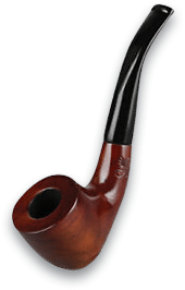 traditional pipes